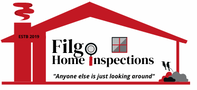 Filgo Home Inspections